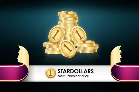 http://officialstardoll.files.wordpress.com/2011/11/stardollars_unlocked_blogpost.jpg