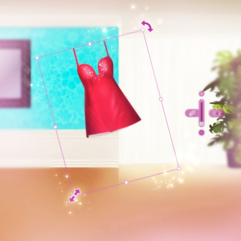 http://officialstardoll.files.wordpress.com/2012/09/blog_resize-clothes-in-suite.jpg?w=490&h=490
