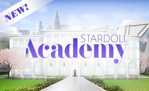 Academy_BlogImage