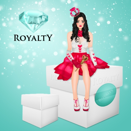facebook_image-square-royalty-store
