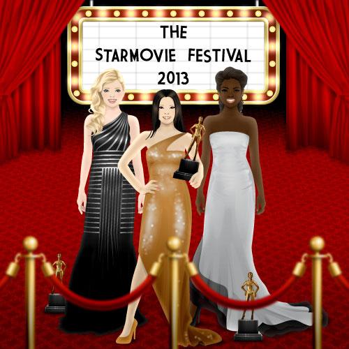 StarmovieFestival2013