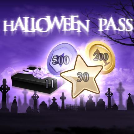 SG_Halloween_Pass_430