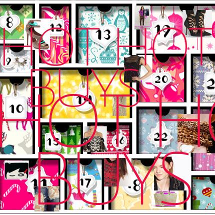 calendarpeek