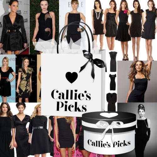CALLIES3