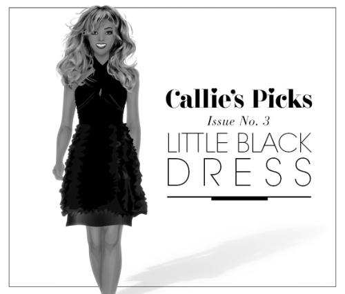 CalliesPicks_SM_3