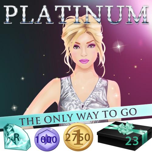 Platinum_SM