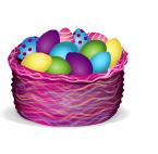 2015-04-04 eggs
