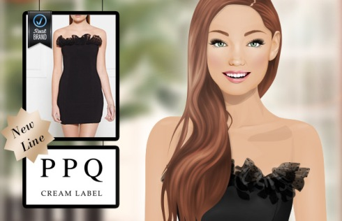 06_PPQ_Cream_Label_Stardoll_Access_640x414
