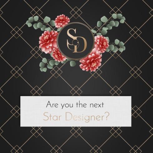 StarDesigner_Teasing_SiteMessage_586px