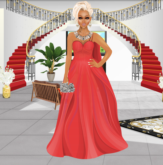 A star is born dress stardoll fashion
